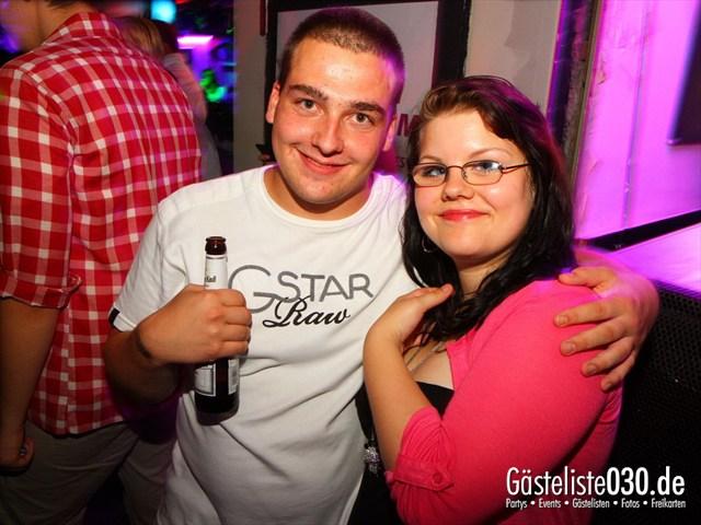 https://www.gaesteliste030.de/Partyfoto #131 Q-Dorf Berlin vom 31.08.2012