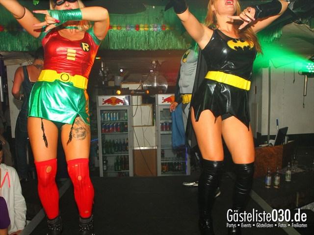 https://www.gaesteliste030.de/Partyfoto #99 Q-Dorf Berlin vom 31.08.2012