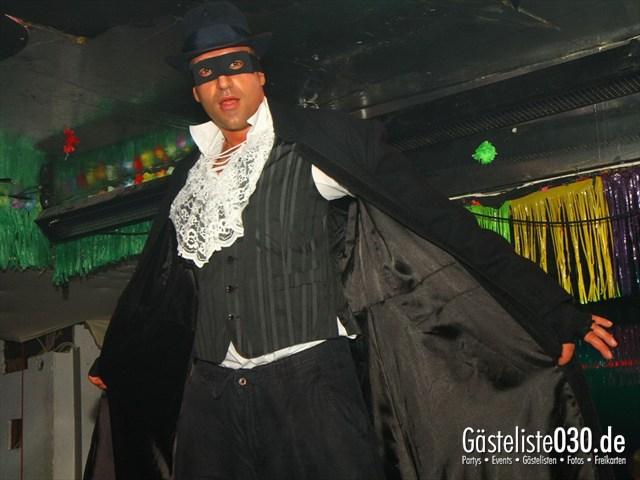 https://www.gaesteliste030.de/Partyfoto #28 Q-Dorf Berlin vom 31.08.2012