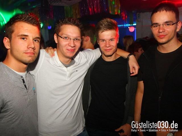 https://www.gaesteliste030.de/Partyfoto #129 Q-Dorf Berlin vom 31.08.2012