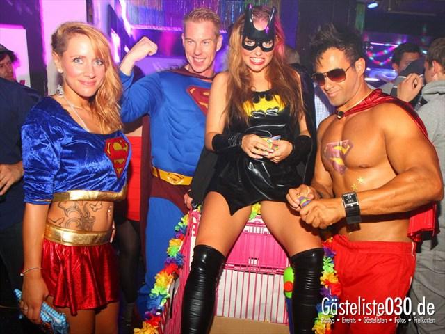 https://www.gaesteliste030.de/Partyfoto #11 Q-Dorf Berlin vom 31.08.2012