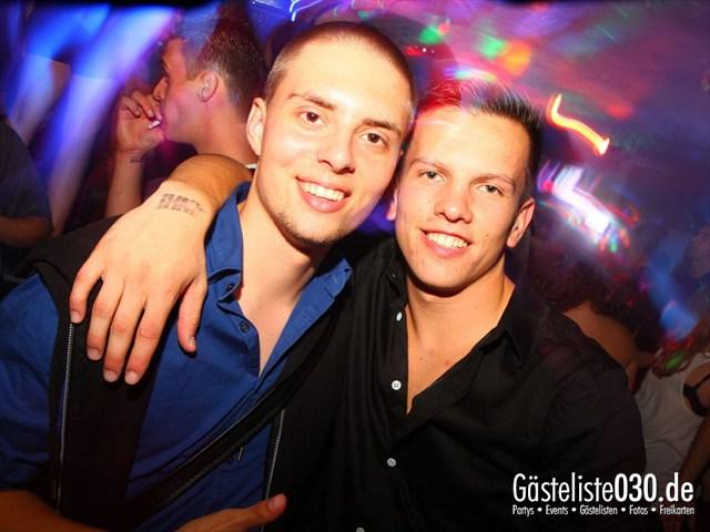 https://www.gaesteliste030.de/Partyfoto #92 Q-Dorf Berlin vom 31.08.2012