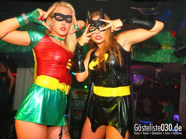 https://www.gaesteliste030.de/Partyfoto #113 Q-Dorf Berlin vom 31.08.2012