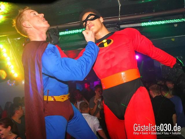 https://www.gaesteliste030.de/Partyfoto #122 Q-Dorf Berlin vom 31.08.2012