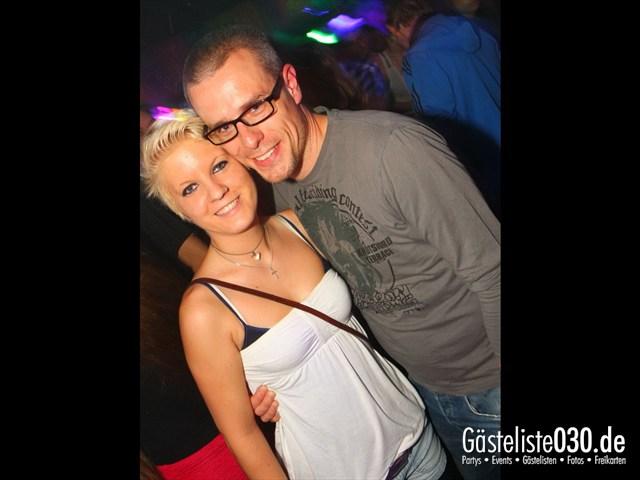 https://www.gaesteliste030.de/Partyfoto #112 Q-Dorf Berlin vom 31.08.2012
