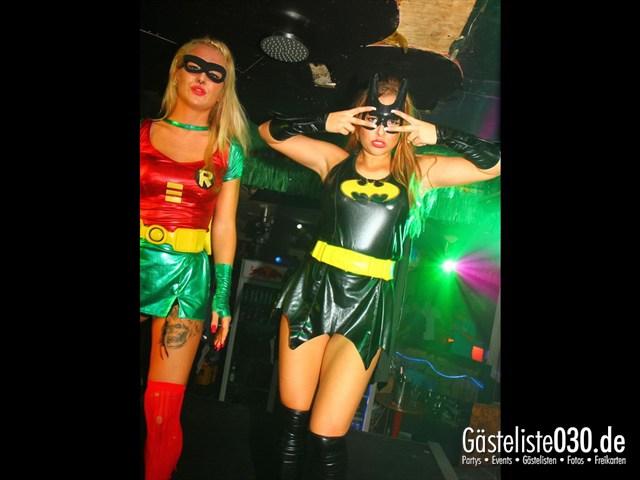 https://www.gaesteliste030.de/Partyfoto #43 Q-Dorf Berlin vom 31.08.2012