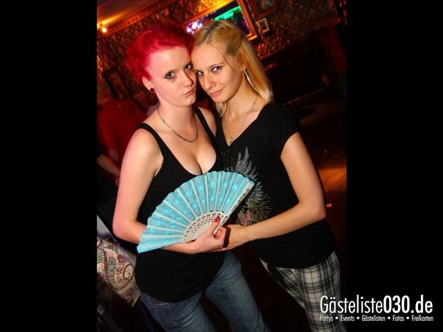 https://www.gaesteliste030.de/Partyfoto #194 Q-Dorf Berlin vom 31.08.2012