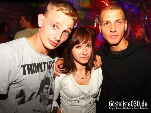 https://www.gaesteliste030.de/Partyfoto #120 Q-Dorf Berlin vom 31.08.2012