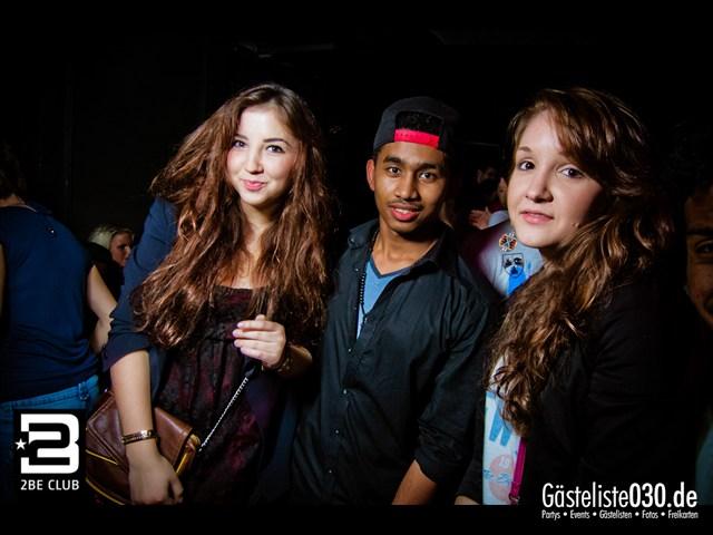 https://www.gaesteliste030.de/Partyfoto #44 2BE Club Berlin vom 10.11.2012
