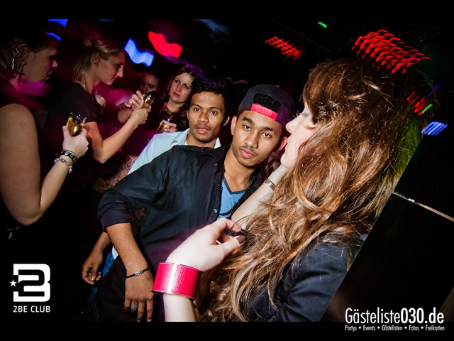 https://www.gaesteliste030.de/Partyfoto #128 2BE Club Berlin vom 10.11.2012