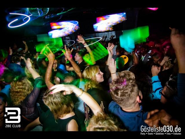 https://www.gaesteliste030.de/Partyfoto #70 2BE Club Berlin vom 10.11.2012