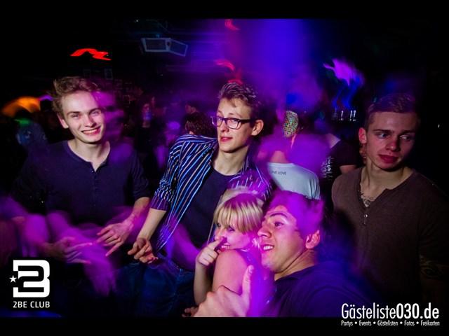 https://www.gaesteliste030.de/Partyfoto #56 2BE Club Berlin vom 10.11.2012