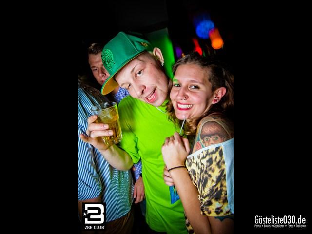 https://www.gaesteliste030.de/Partyfoto #87 2BE Club Berlin vom 10.11.2012