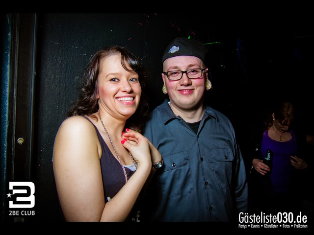 https://www.gaesteliste030.de/Partyfoto #77 2BE Club Berlin vom 10.11.2012