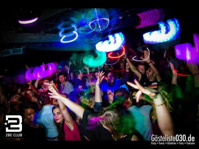 https://www.gaesteliste030.de/Partyfoto #75 2BE Club Berlin vom 10.11.2012