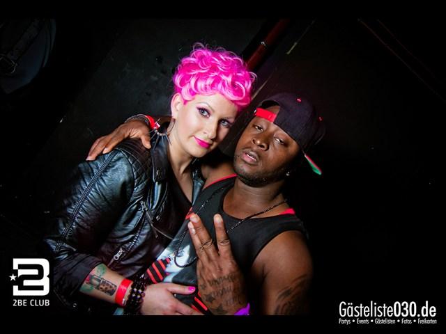 https://www.gaesteliste030.de/Partyfoto #101 2BE Club Berlin vom 10.11.2012