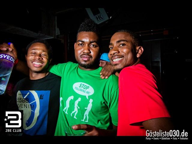 https://www.gaesteliste030.de/Partyfoto #38 2BE Club Berlin vom 10.11.2012