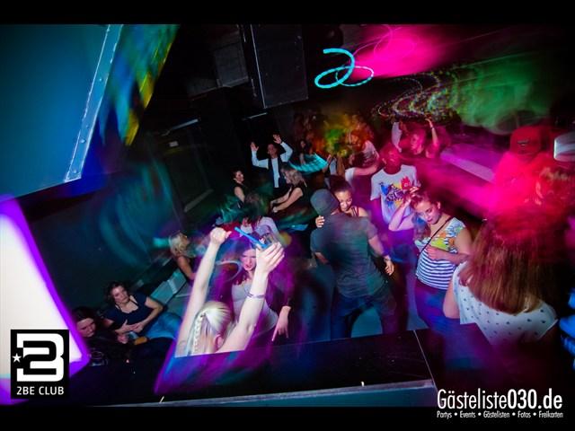 https://www.gaesteliste030.de/Partyfoto #118 2BE Club Berlin vom 10.11.2012