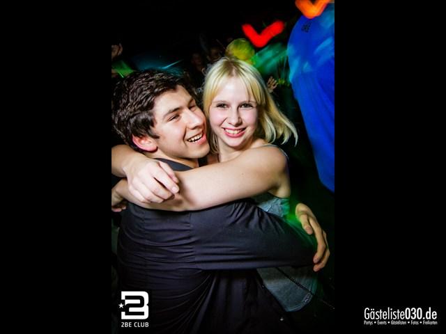 https://www.gaesteliste030.de/Partyfoto #161 2BE Club Berlin vom 10.11.2012