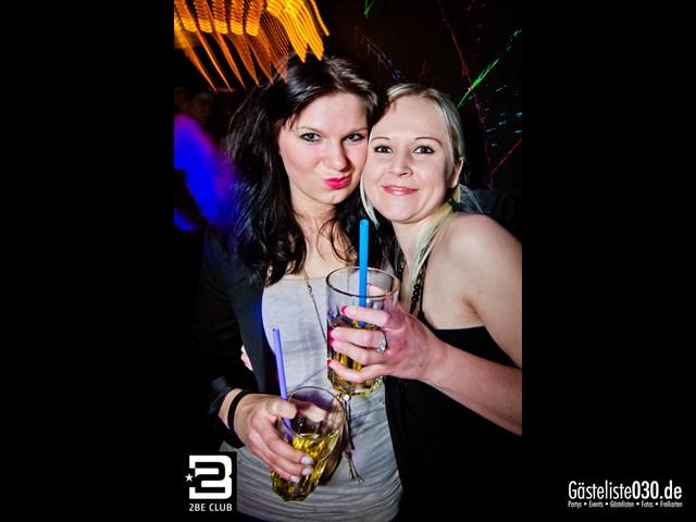 https://www.gaesteliste030.de/Partyfoto #137 2BE Club Berlin vom 10.11.2012