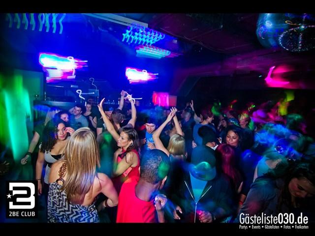 https://www.gaesteliste030.de/Partyfoto #144 2BE Club Berlin vom 10.11.2012