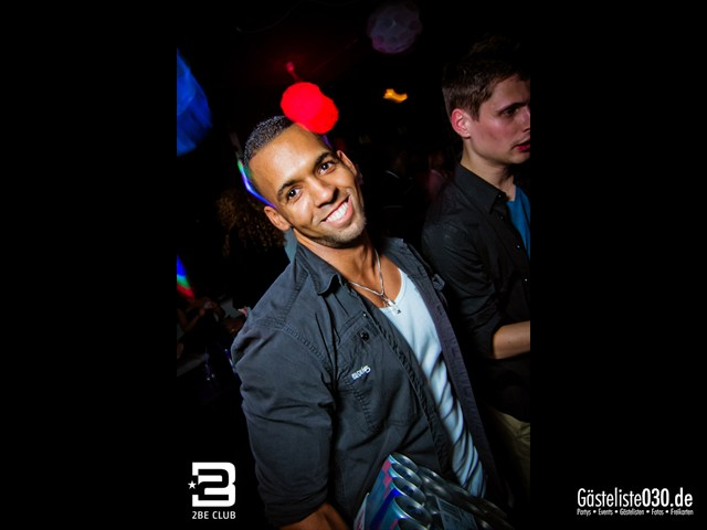 https://www.gaesteliste030.de/Partyfoto #35 2BE Club Berlin vom 10.11.2012