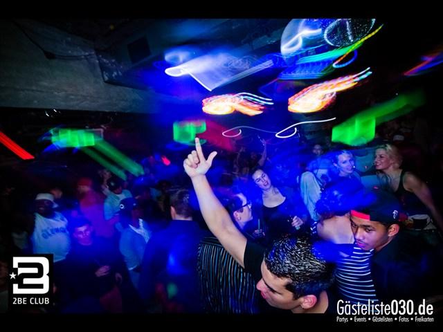 https://www.gaesteliste030.de/Partyfoto #135 2BE Club Berlin vom 10.11.2012