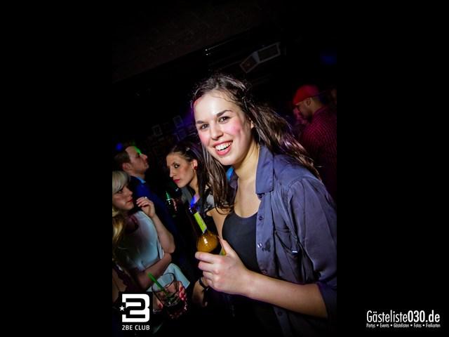 https://www.gaesteliste030.de/Partyfoto #147 2BE Club Berlin vom 10.11.2012