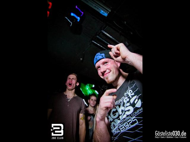 https://www.gaesteliste030.de/Partyfoto #91 2BE Club Berlin vom 10.11.2012