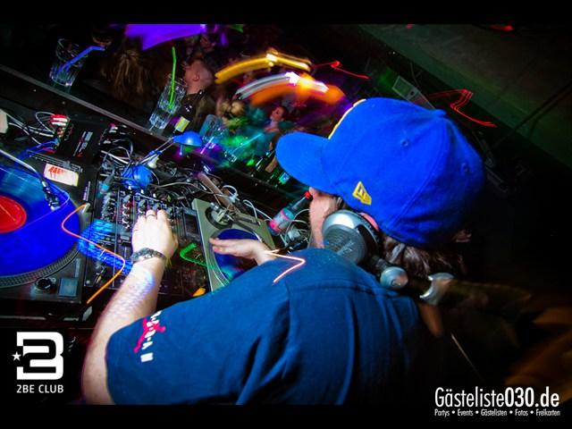 https://www.gaesteliste030.de/Partyfoto #153 2BE Club Berlin vom 10.11.2012