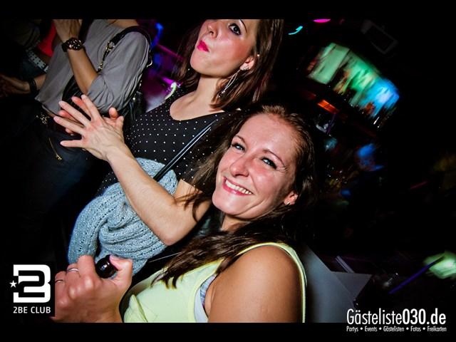 https://www.gaesteliste030.de/Partyfoto #113 2BE Club Berlin vom 10.11.2012