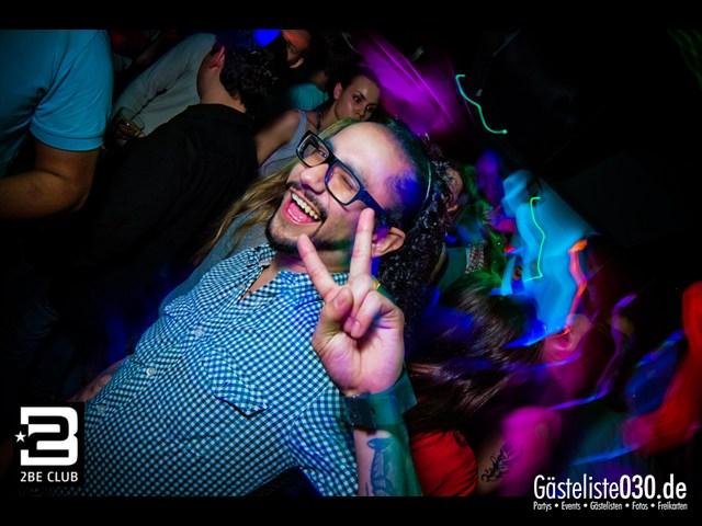 https://www.gaesteliste030.de/Partyfoto #20 2BE Club Berlin vom 10.11.2012