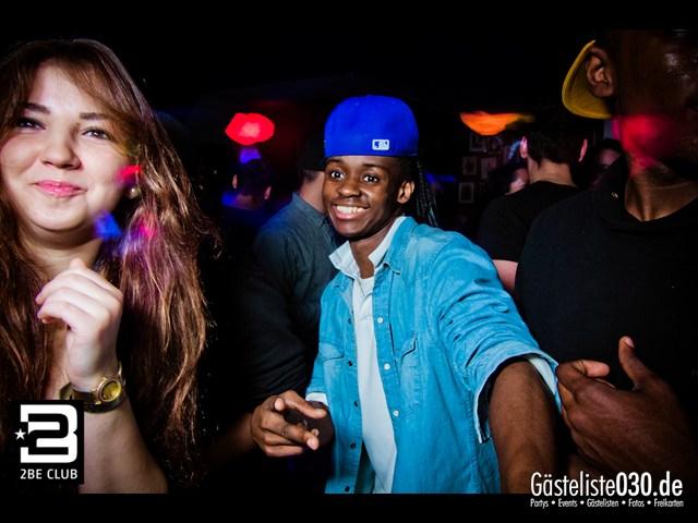 https://www.gaesteliste030.de/Partyfoto #152 2BE Club Berlin vom 10.11.2012