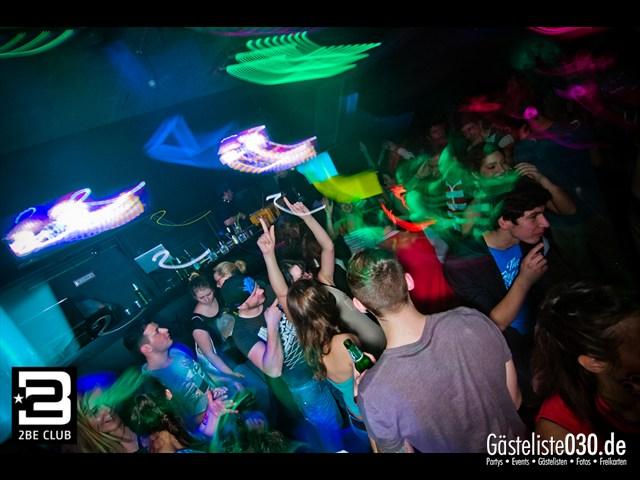 https://www.gaesteliste030.de/Partyfoto #83 2BE Club Berlin vom 10.11.2012