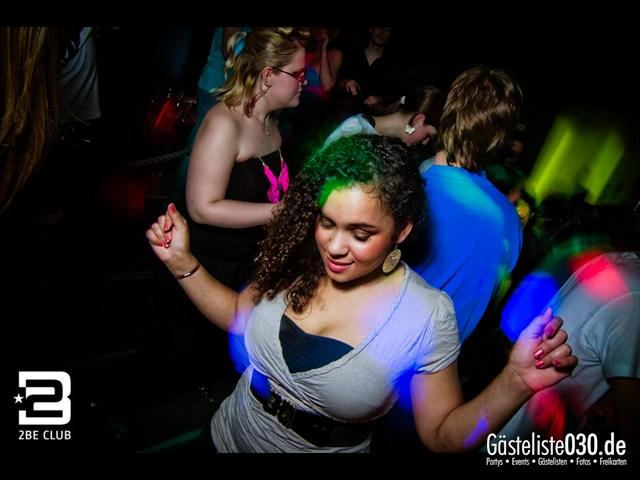 https://www.gaesteliste030.de/Partyfoto #82 2BE Club Berlin vom 10.11.2012
