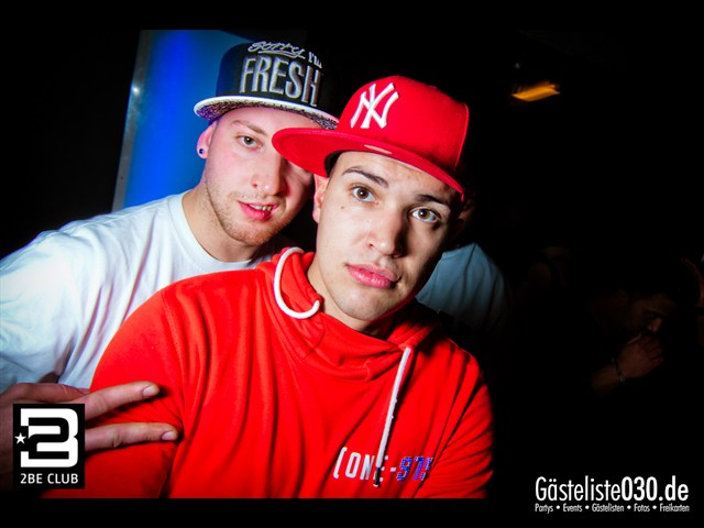 https://www.gaesteliste030.de/Partyfoto #92 2BE Club Berlin vom 10.11.2012
