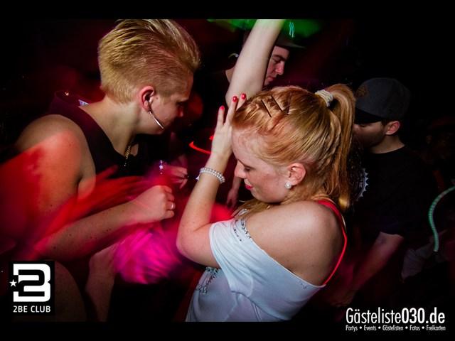 https://www.gaesteliste030.de/Partyfoto #4 2BE Club Berlin vom 10.11.2012