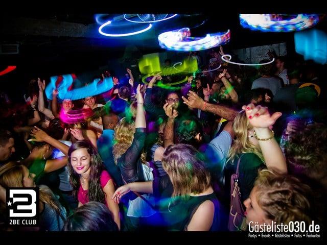 https://www.gaesteliste030.de/Partyfoto #166 2BE Club Berlin vom 10.11.2012