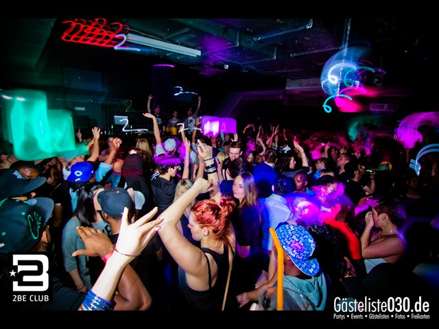 https://www.gaesteliste030.de/Partyfoto #45 2BE Club Berlin vom 10.11.2012
