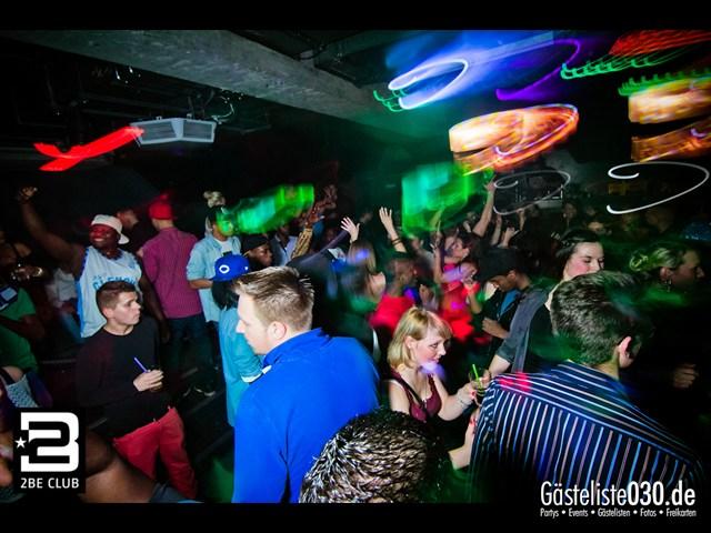 https://www.gaesteliste030.de/Partyfoto #146 2BE Club Berlin vom 10.11.2012