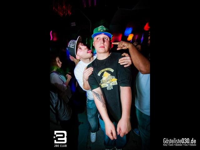 https://www.gaesteliste030.de/Partyfoto #142 2BE Club Berlin vom 10.11.2012