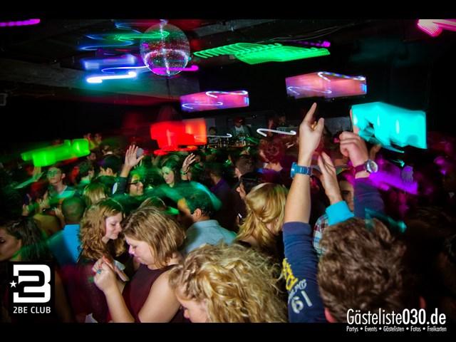 https://www.gaesteliste030.de/Partyfoto #14 2BE Club Berlin vom 10.11.2012