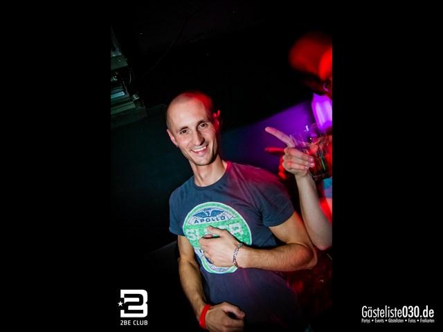 https://www.gaesteliste030.de/Partyfoto #133 2BE Club Berlin vom 10.11.2012