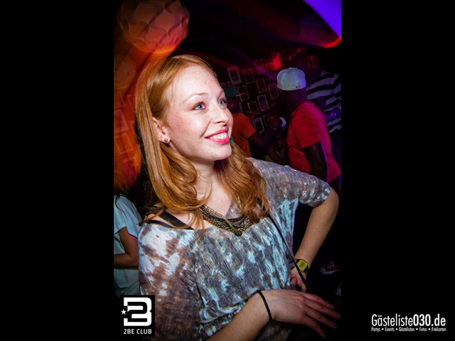https://www.gaesteliste030.de/Partyfoto #89 2BE Club Berlin vom 10.11.2012