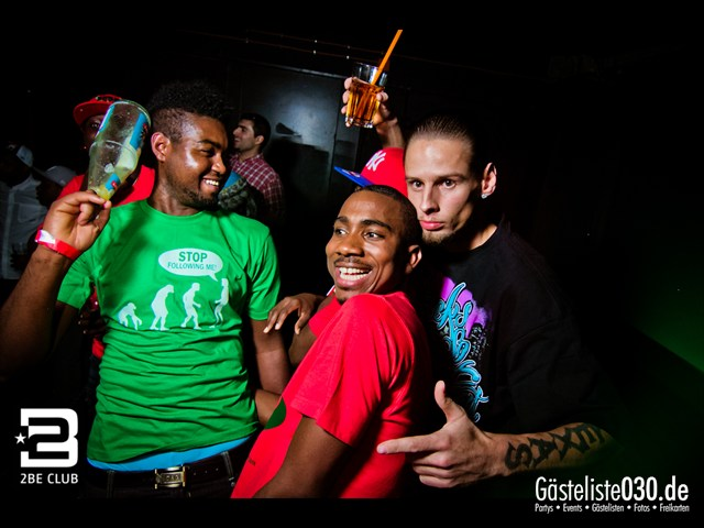 https://www.gaesteliste030.de/Partyfoto #90 2BE Club Berlin vom 10.11.2012