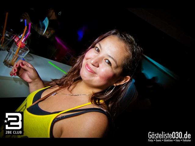 https://www.gaesteliste030.de/Partyfoto #163 2BE Club Berlin vom 10.11.2012