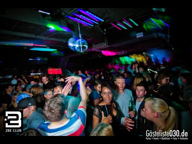 https://www.gaesteliste030.de/Partyfoto #79 2BE Club Berlin vom 10.11.2012