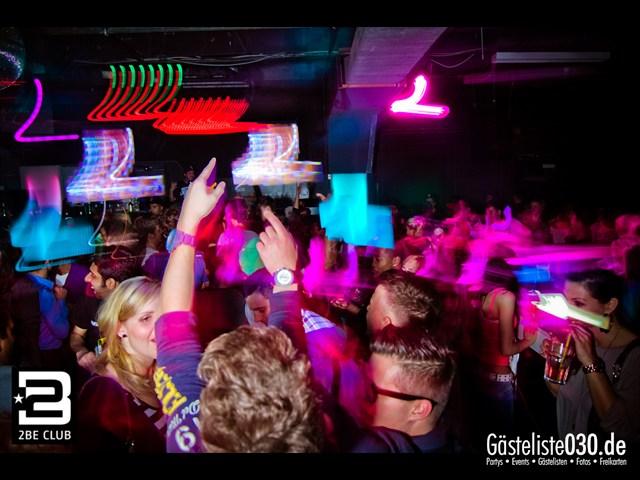 https://www.gaesteliste030.de/Partyfoto #104 2BE Club Berlin vom 10.11.2012