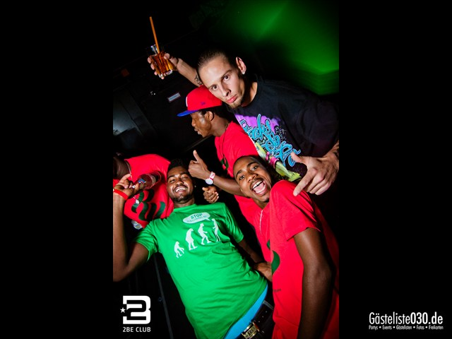 https://www.gaesteliste030.de/Partyfoto #129 2BE Club Berlin vom 10.11.2012