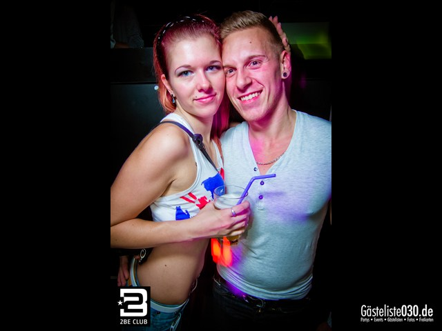 https://www.gaesteliste030.de/Partyfoto #76 2BE Club Berlin vom 10.11.2012